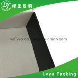 Cadre ondulé fait sur commande/cadre de empaquetage/boîte en carton