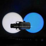 Mini COB Imaging/Spot Light met DMX
