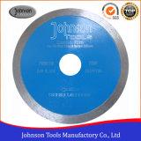 La lame de coupe Continurous 115mm pour applications générales