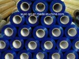 Film van de Bescherming van het Staal van het metaal de Oppervlakte Gebruikte