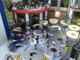 기계 가격을 만드는 중국 처분할 수 있는 종이컵