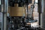Het automatische Sprankelende Aluminium van de Drank kan 2 in 1 het Vullen Machine