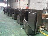 - 45の摂氏温度のステンレス鋼の送風速いフリーザーモデル(TKLD-150L) 001
