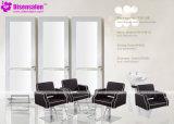 Chaise de salon de salon de salon de salon de haute qualité populaire de salon (P2015E)