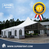 Outdoor Populaire Big PVC Wedding Marquee