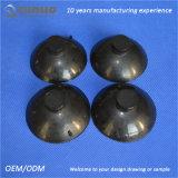 Cuvette industrielle d'aspiration de silicones de vide de nouveau produit