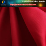 260t 능직물 견주, 폴리에스테 의복을%s 2/2의 능직물 반 둔한 견주 직물