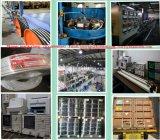 De Kabel van de Kabel RG6/Computer van kabeltelevisie Wire/CCTV/de Kabel van Gegevens/Communicatie Kabel/AudioKabel/Schakelaar
