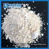 磁石のための安定した品質の希土類Sm2o3 99.99%サマリウムの酸化物