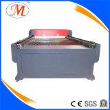Крупноразмерный автомат для резки лазера с широкой таблицей (JM-1325H)