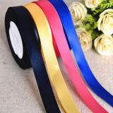 Оптовая торговля серебристый металлик Блестящие цветные лаки лента