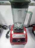 Miscelatore popolare del Juicer della frutta 220V-240V per il commercio all'ingrosso