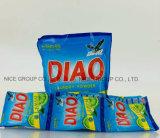 Poudre de blanchisserie de marque de Diao (citron) 400g