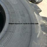 Sortierer-Reifen 15.5-25 17.5-25 20.5-25 schräger OTR Reifen, Fortschritts-Marke des Muster-L-2/E-2
