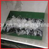 Doppio carta delle aste cilindriche/cartone/casella di carta/cartone/scatola/trinciatrice residua