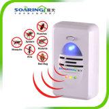 Scarto elettromagnetico ultrasonico del parassita di vendite calde