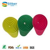 Funil / funil flexível de silicone flexível flexível para venda