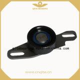 Suzuk- 차 부품 장력기를 위한 장력기 방위