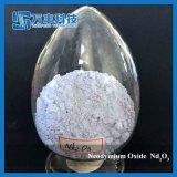 Oxid des seltene Massen-Oxid-industrielles Neodym-99.9% ND2o3