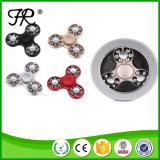 De levering voor doorverkoop friemelt de Spinner van de Hand van de Spinner van de Vinger van de Diamant