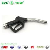 Zvaの自動重油のノズル(ZVA DN16)