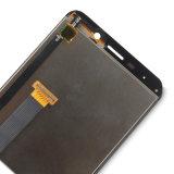 Handy LCD für Letv Le eins PROX800 Bildschirm LCD