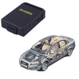 マップのGoogleリンク実質の位置の装置を追跡する車GPSのためのGPSの追跡者車