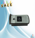 Elektronische Sicherheits-videotürklingel-Tür-Telefon-Überwachungskamera