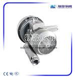 Энергосберегающая Высококачественный вентилятор используется в плавательных бассейнах