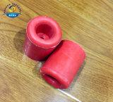 Chinesische Fabrik-Lieferanten-kundenspezifische Gummitüranschläge