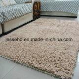 Синель изготовлений мягкий Carpets циновка спальни