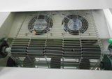 De Oven van de terugvloeiing met 6 ver*warmen-Streken (A600)