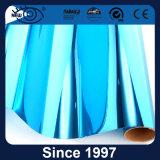 زرقاء فضة تجاريّة [بريفسي بروتكأيشن] نافذة انعكاسيّة فيلم شمسيّ