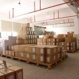 Reeks van de Fabrikant Gk600 van de Omschakelaar van de Frequentie van China de Belangrijke (0.4-630KW)
