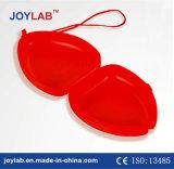 Mascarillas Pocket de la resucitación del CPR de los primeros auxilios