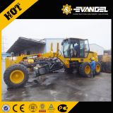 16 toneladas de equipo pesado de la motoniveladora GR230