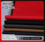 128*60 tessuto della saia 100%Cotton per i pantaloni del carico