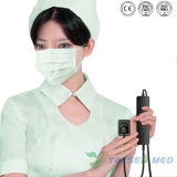 2017 de Hoge Sensor van de Röntgenstraal van China USB van de Definitie Yuesenmed Digitale Tand