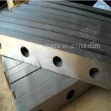 最もよい品質の熱い販売の金属の切刃