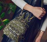 Nuovo commercio all'ingrosso di vendita caldo del sacchetto del messaggero della spalla della borsa 2017 (BDMC131)