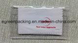 Пакет мешка PVC тавра ткани чистки стекел Microfiber изготовленный на заказ