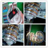 LED-Lichtmesser - System des Spectroradiometer-Lt-Sm999 u. der Integrierungs-Bereich-Prüfung