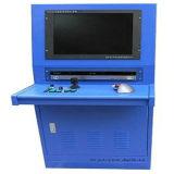 Морская Electro оптически система охраны Eoss