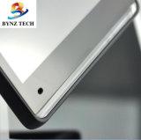 Касание LCD мобильного телефона для агрегата индикации экрана Сони M35