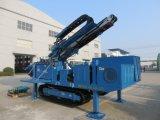 Mdl-C160 земная Drilling машина установленное Ceawler