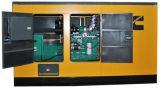 schalldichter Diesel Genset vier Anfall-350kw