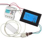 Elc-43ts, Touch Screen, für Elc, Fotorezeptor PLC