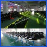 Stadiums-Beleuchtung Claypaky Shapry 200W beweglicher Hauptträger