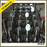 Inyección de plástico de alta calidad de aceite comestible de la tapa del molde (YS747)