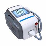 808nm Diode Laser de l'Épilation Laser permanente de la machine